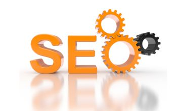 Website design Worthing with search engine optimisation